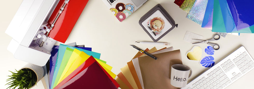 PrintAttack-Startseite-Titelbild-1.jpg