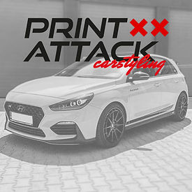 PrintAttack-Carstyling-Shop.jpg