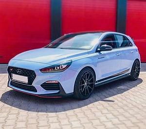 Car-Styling-Hyundai-Bsp_edited_edited.jp