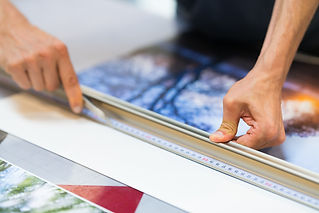 Digitaldruck-Weiterverarbeitung.jpg
