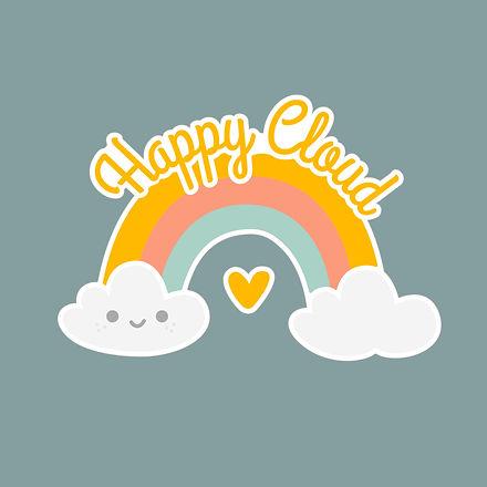 Happy Cloud Standard rgb.jpg