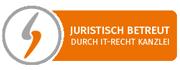 juristisch-betreut-it-kanzlei.png