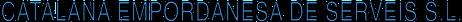 Logo-sin-delfin.png