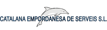 Logo-CESdelfin.png