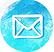 icono1.PNG