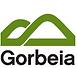 cuadrilla de zuia logo.png