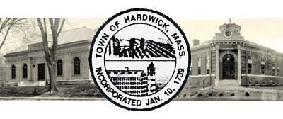 Hardwick-Town-Seal.jpg