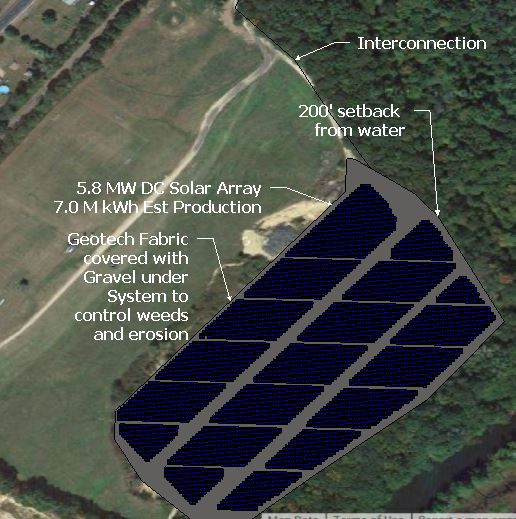 Hardwick Site Plan.JPG