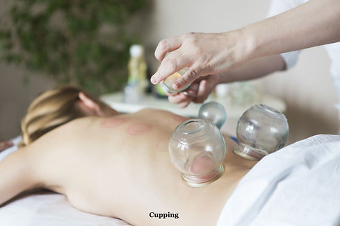Young%20woman%20getting%20treatment%20at