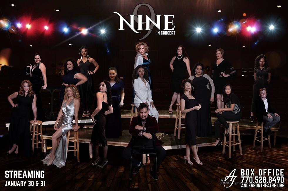 Nine cast photo.PNG