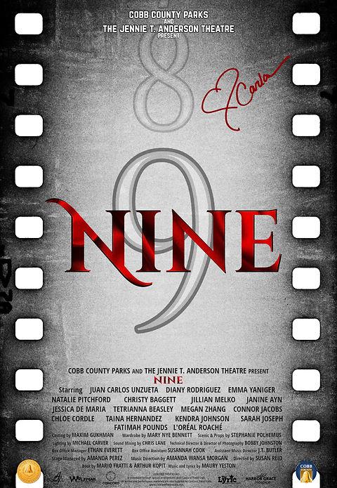 Nine Poster + Cast.jpg