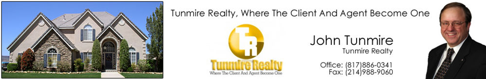 Real Estate Agent Sponsorship