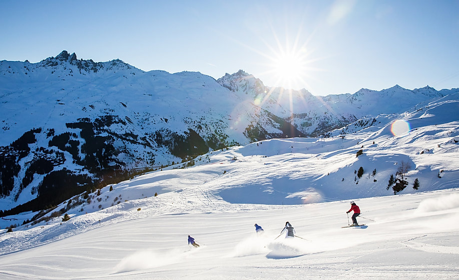 domaine-skiable-3-vallees_edited.jpg