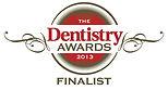 Dentistry Award