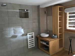 grange-chambre-sud-reflet.jpg