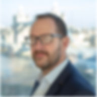 David Bailey Chief Banking Officer.jpg