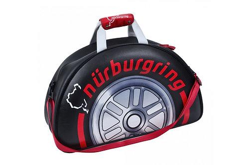 """【預訂】Nürburgring Racing gear bag  """"Grand Prix"""" 賽車裝備袋"""