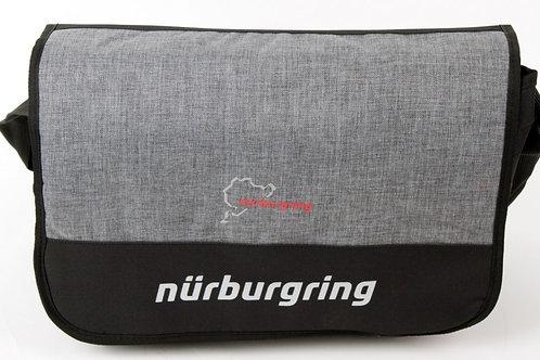 """【預訂】College bag """"Duotone Nürburgring"""""""