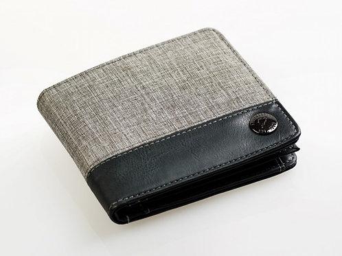 """【預訂】Leather wallet """"Premium"""" 皮錢包"""