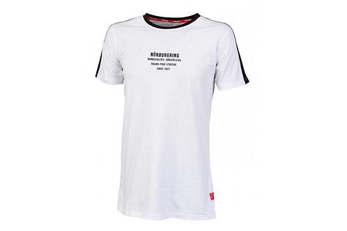 """【預訂】Men's T-Shirt """"John"""""""
