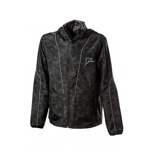 "【預訂】Men's Jacket ""Nordschleife"" 男裝外套"
