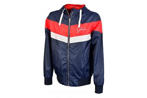 """【預訂】Men's jacket """"Jim"""" 男裝外套"""