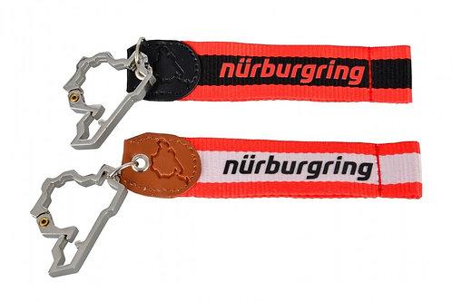 【預訂】Carabiner Nürburgring FS18