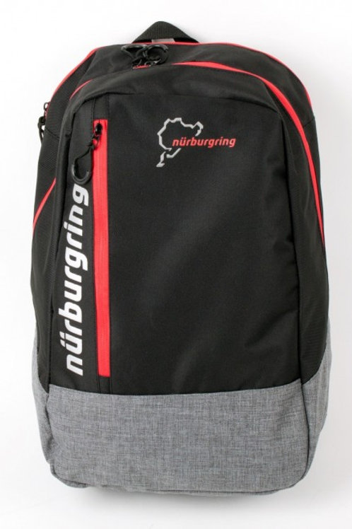 "【預訂】Backpack ""Duotone Nürburgring"" 背囊"