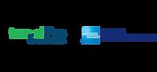 logo-default.-188x19.png