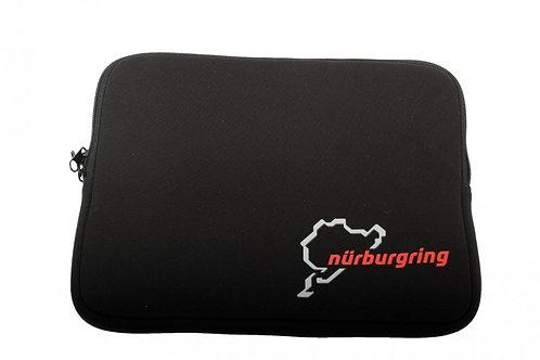 """【預訂】Tablet bag """"Nürburgring"""" 平版電腦袋"""