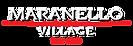 hotel-maranello-village.png