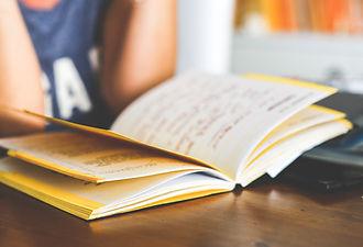 書本印刷, 目錄印刷, 雜誌印刷, 冊子印刷