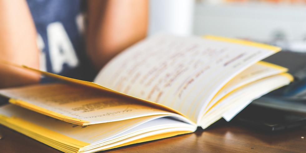 School Threat Assessment and Mitigation Plan