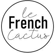 le french cactus NB2.JPG