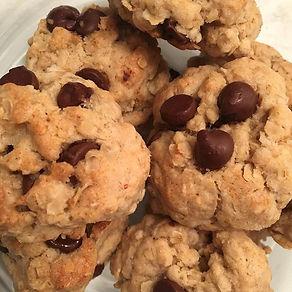 insta edit cookies.jpg