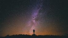 Spiritual Journey {Poem}