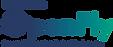 logo-partenaire-couleur.png