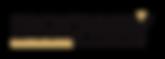 logo+ BJW.png