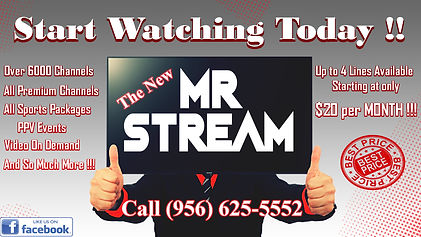 The New Mr Stream.jpg