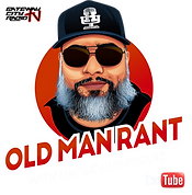 Old Man Rant PNG Merch.png