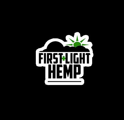 FirstLightHemp2.png