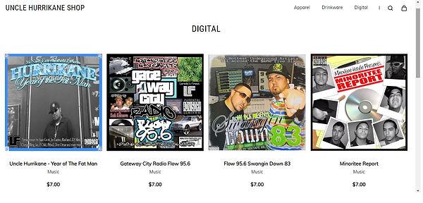cds for sale.jpg