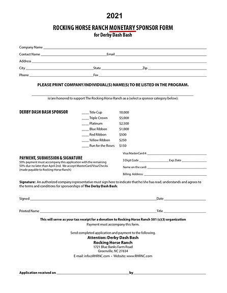 DDB $ Sponsor Form 2021.jpg