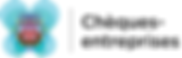 logo_cheque_entreprises.png
