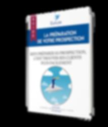 Préparation_prospection_livre_transparen