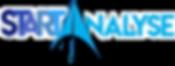 logo startanalyse.png