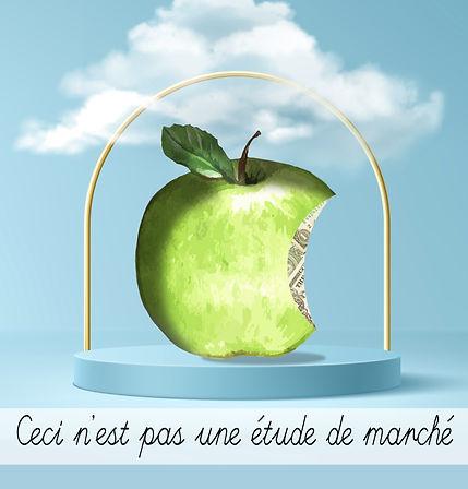 Illustration-Magritte-Ceci ne vaut pas u