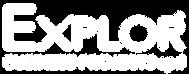 logo explor sprl.png
