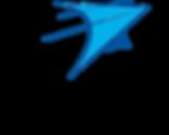 Explor-logo-juste delta.png