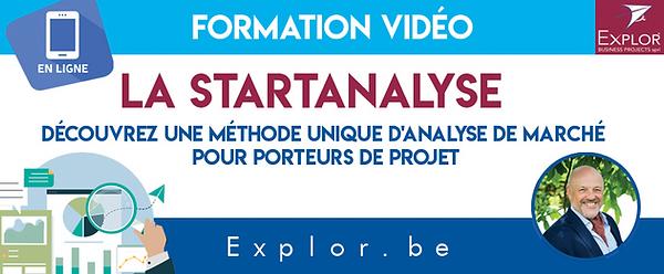 start analyse.png